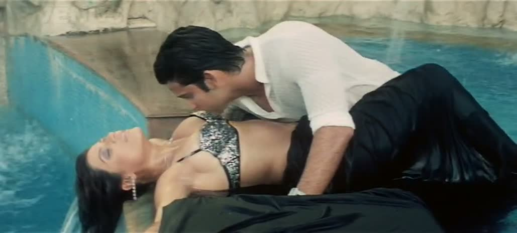 Matchless love making scene bollywood