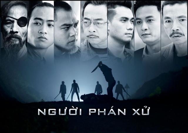 phim nguoi phan xu vtv3