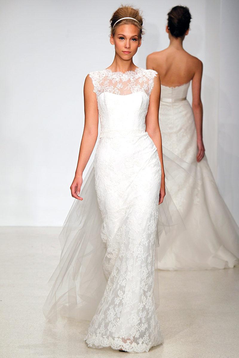 5124173b0d3a9 vestidos de novia diseñadores españoles - Imágenes de vestidos de novia diseñadores  españoles