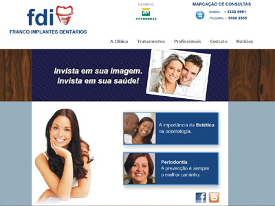 francoimplantes.com.br