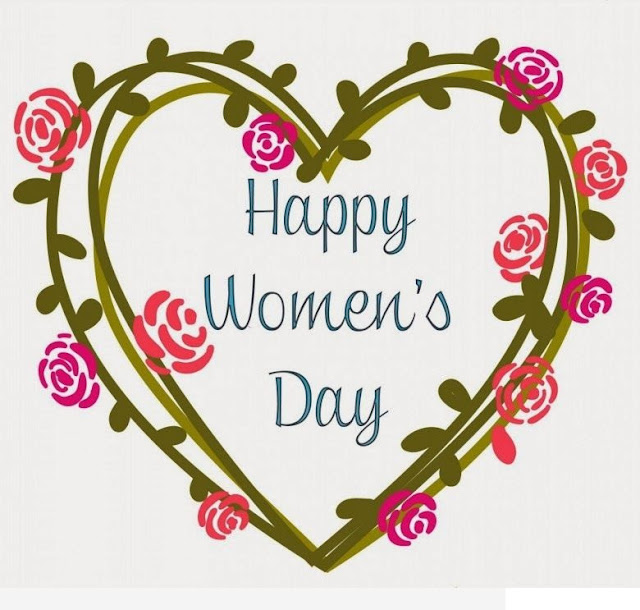 Womens Day Images 2016 d