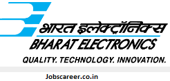 Bharat Electronics Limited BEL Recruitment of Senior Assistant Engineer for 10 Posts : Last Date 28/03/2017