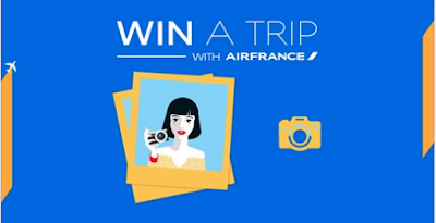 Win-a-Trip-T- Paris-in-Airfrance-Photo-Contest