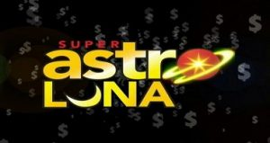 Astro Luna sabado 9 de marzo 2019
