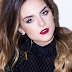 "JoJo FINALMENTE anuncia o disco ""Mad Love"" e canta ""Pillowtalk"", do ZAYN"