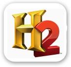 H2 en vivo