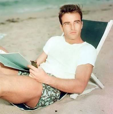 Montgomery Clift - Page 2 MontgomeryClift1