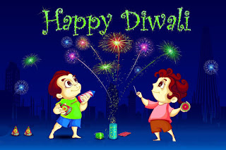 {Happy} Diwali Gif images, Clip Arts, and Greeting Images: Deepavali 2018