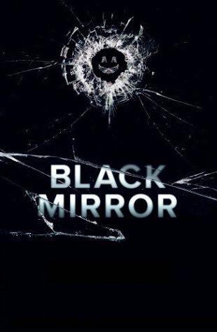 [Review] Black Mirror | 4ª temporada