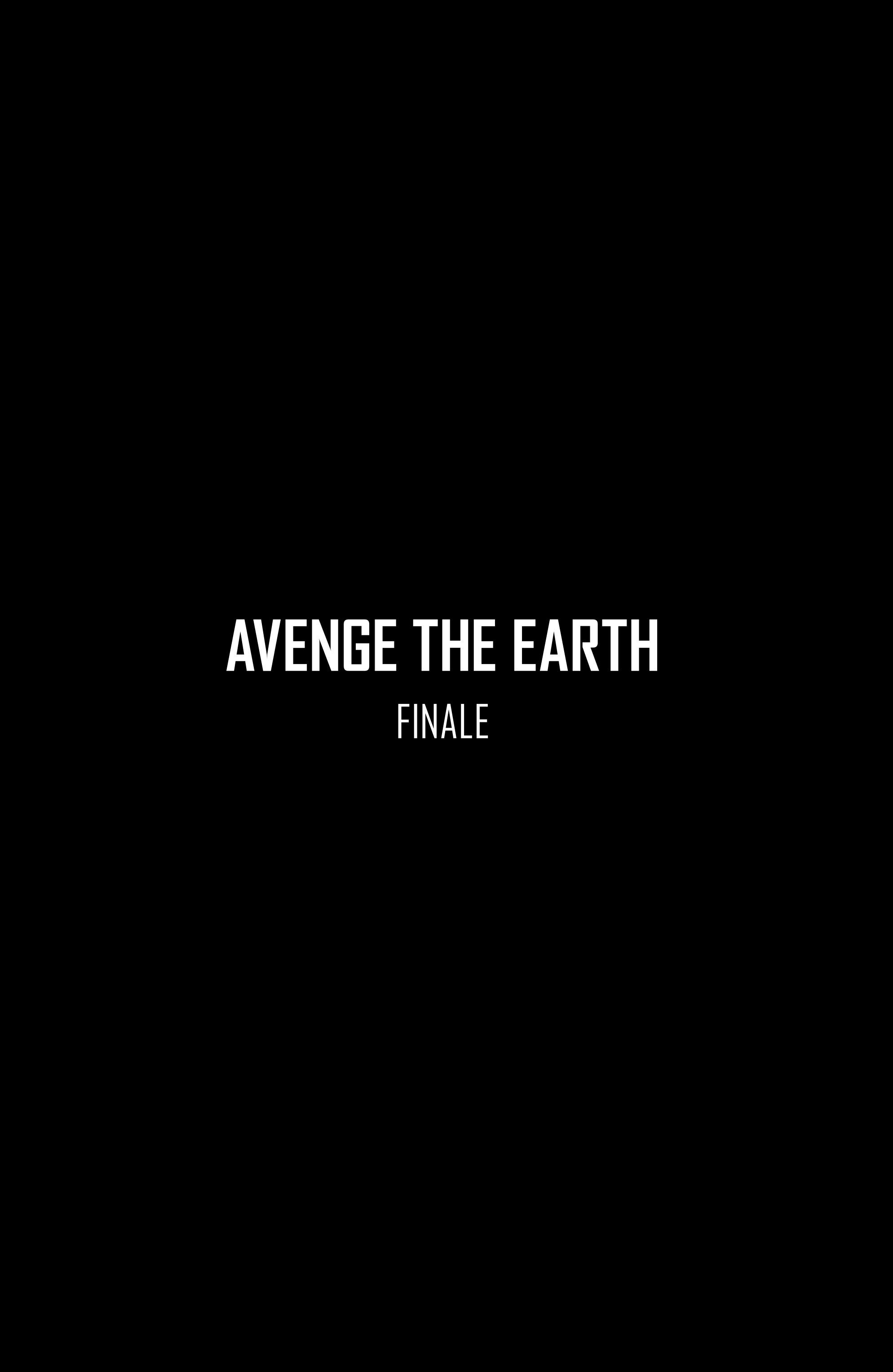 Read online Uncanny Avengers (2012) comic -  Issue #22 - 21