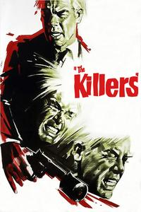 Watch The Killers Online Free in HD