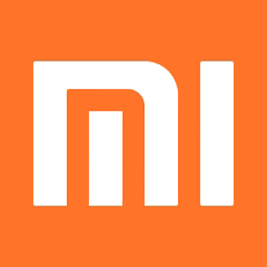 Download Xiaomi MIUI Fastboot Update Rom | GO Flashing