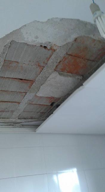 DryWall Gesso sancas molduras cortineiros