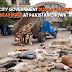 Μουσουλμάνοι χτυπούν και βιάζουν ανελέητα σκυλιά μέχρι θανάτου (ΠΡΟΣΟΧΗ ΣΚΛΗΡΑ VIDEO)