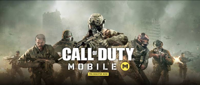 call-of-duty-mobile-is-now-available-for-Download