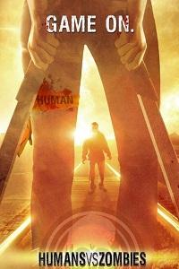 Watch Humans Versus Zombies Online Free in HD