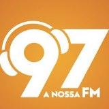 Rádio Nossa 97