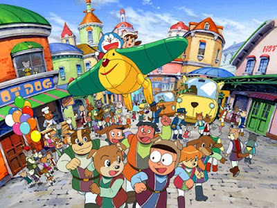 http://www.hindimetoons.com/2016/11/doraemon-movie-nobita-in-ichi-mera-dost-hindi-full-movie-hd.html