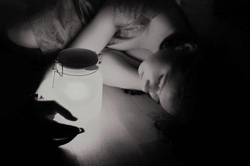 Status chán đời, Stt buồn chán đời hay nhất của giới trẻ