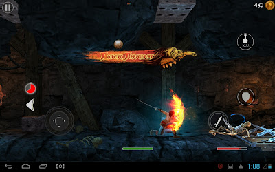 http://dispoandroid.blogspot.com/2013/07/prince-of-persia-shadow-android.html