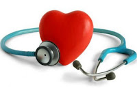 Kapan Detak Jantung Janin Dapat Terdeteksi