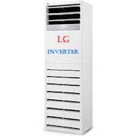 Bán GIÁ SIÊU RẺ Máy lạnh tủ đứng LG – May lanh tu dung bảo hành chính hãng
