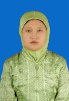 3. Indarwati