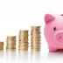 11 Dicas de Como Economizar Dinheiro
