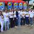 Infância e Juventude de Cajazeiras comemorou o Dia Nacional de Adoção Legal