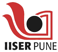 IISER Recruitment