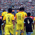 Prediksi PSM Makasar vs Gresik United 7 Agustus 2016