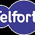 Internetten bij Telfort duurder