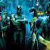 Na Lupa | Os heróis demasiadamente humanos de Watchmen