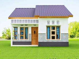 Aplikasi Gratis Untuk membuat Desain Rumah Mudah dan Cepat