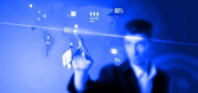 guide-utili-per fare-veri-affari-online