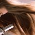 7 μυστικά για μακριά μαλλιά στα γρήγορα!