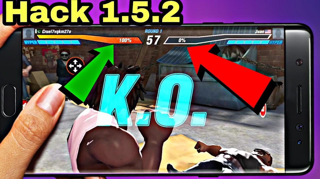 Boxing ball star mod menu 1 5 2 ~ Tech Malba - Download apk