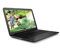 Best Budget Core i7 Laptops for Gaming,Best Budget Core i7 Laptops for business,commercial core i7 laptops,best budget core i7 laptops,price,8gb ram laptop,4gb graphic laptop,nvidia,gforce,core i7 laptop under 45000,gaming laptop,heavy duty laptop,dell,lenovo,acer,asus,convertible laptop,core i7 2-in-1 laptop,core i7 touch screen laptop,1tb laptop,best graphic laptop,HP laptop,core i5 laptop,best laptop for video editing,office,business,14 inch,13 inch Core i7 Laptops for gaming and business   Click this link for more latest price & specification..  HP 15-AC028TX, Acer Aspire E E5-573G, Asus X550LC-XX015H, Lenovo Yoga 500, Dell Inspiron 14 3443, Lenovo U41-70 Notebook, Acer Aspire E5-574G, Dell Inspiron 3542, Asus X550LC-XX160D, Dell Inspiron 13 7348 Notebook, Lenovo Yoga 3 14, HP Pavilion 15-P207TX, Dell Inspiron 5000 5558, Lenovo Z51-70,