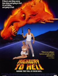 Highway to Hell | Bmovies