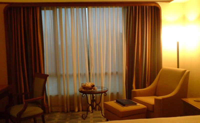 5-Star-Hotel-Room