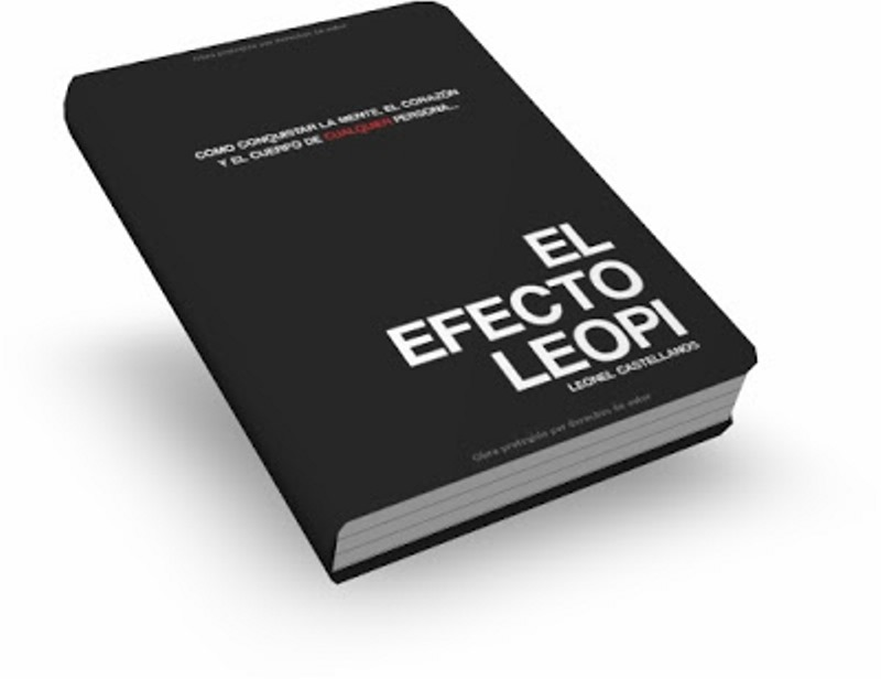 El Efecto Leopi Gratis Pdf