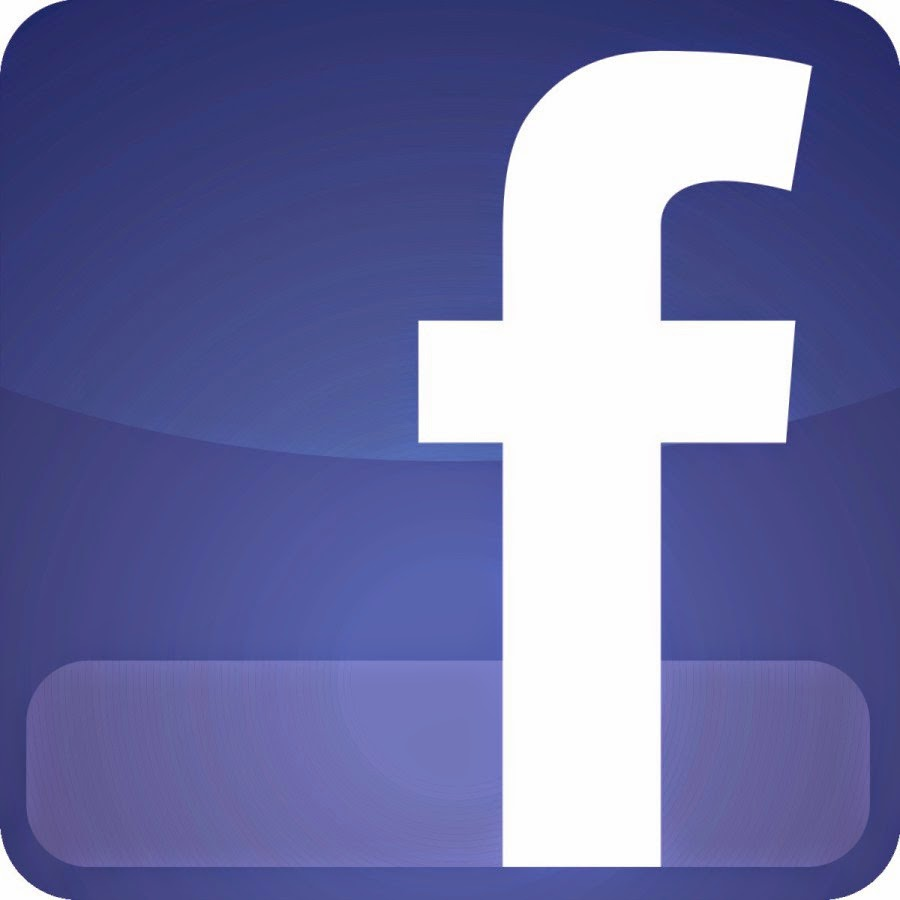 Facebook Versi Mobile