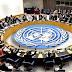Tramadol: Drug Abuse in Nigeria Now UN Security Council Concern