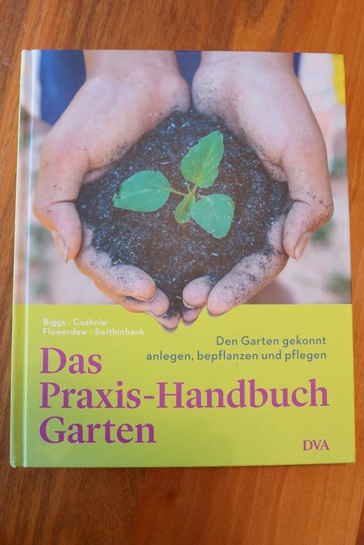 Buchvorstellung-Praxis-Handbuch-Garten-Steiermarkgarten