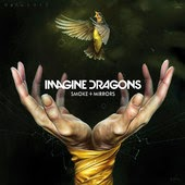 Imagine Dragons It Comes Back To You Lyrics