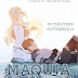'Maquia' Returning To US Cinemas With New English Dub Version