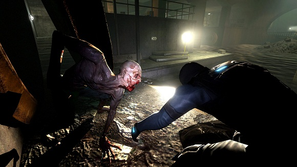 fear-2-project-origin-pc-screenshot-www.ovagames.com-5