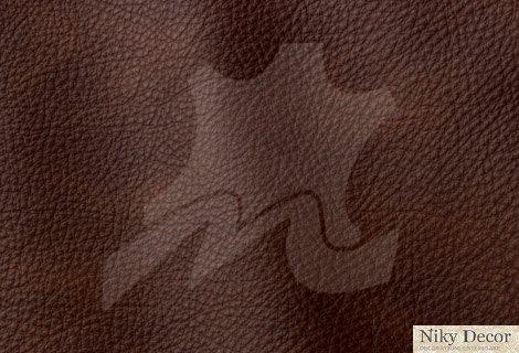 Stofa tapiterie canapele-Piele naturala/piele naturala metru-Piele naturala canapele