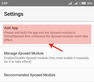 cheat pubg mobile tanpa root