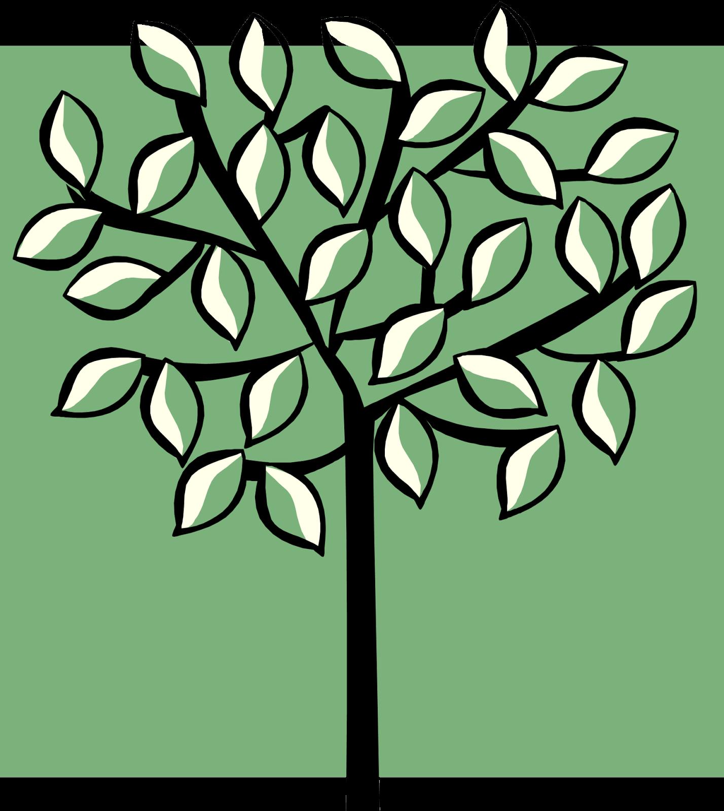 Sunday School Lessons Of Plenty Garden Of Eden